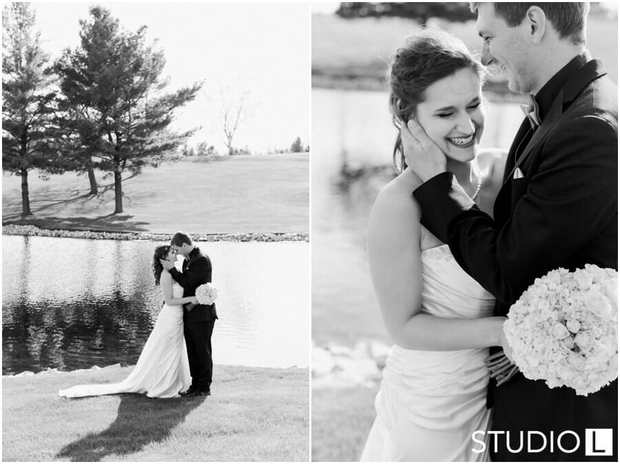 Sheboygan-Town-and-country-Golf-Course-Wedding-Studio-L-Photography_0044