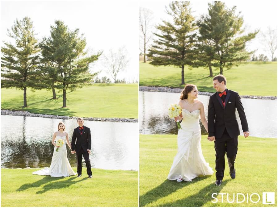 Sheboygan-Town-and-country-Golf-Course-Wedding-Studio-L-Photography_0046