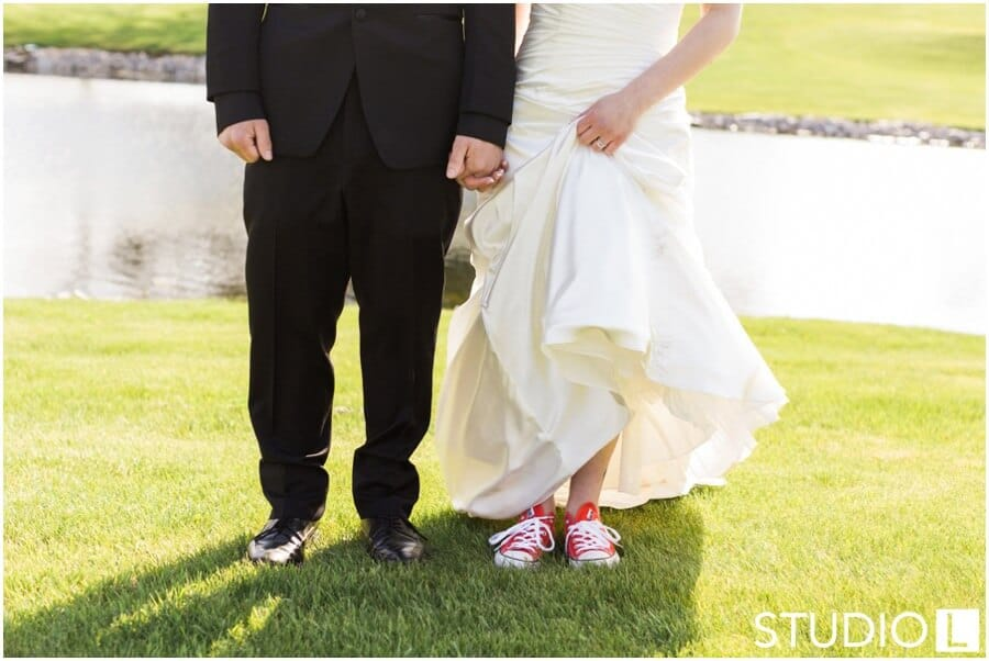 Sheboygan-Town-and-country-Golf-Course-Wedding-Studio-L-Photography_0048