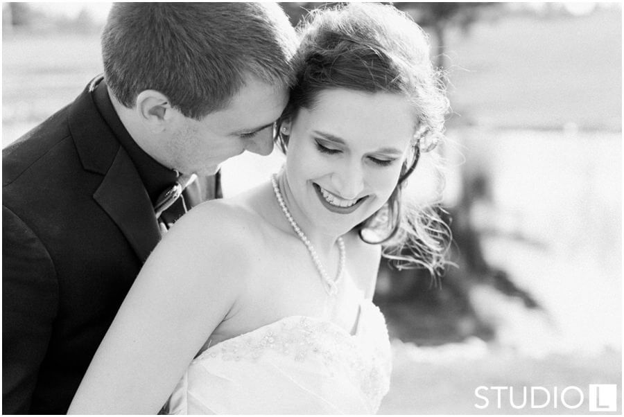 Sheboygan-Town-and-country-Golf-Course-Wedding-Studio-L-Photography_0050
