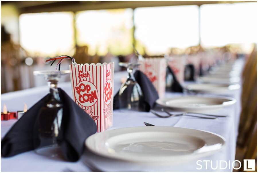 Sheboygan-Town-and-country-Golf-Course-Wedding-Studio-L-Photography_0051
