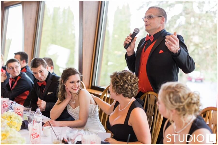 Sheboygan-Town-and-country-Golf-Course-Wedding-Studio-L-Photography_0056