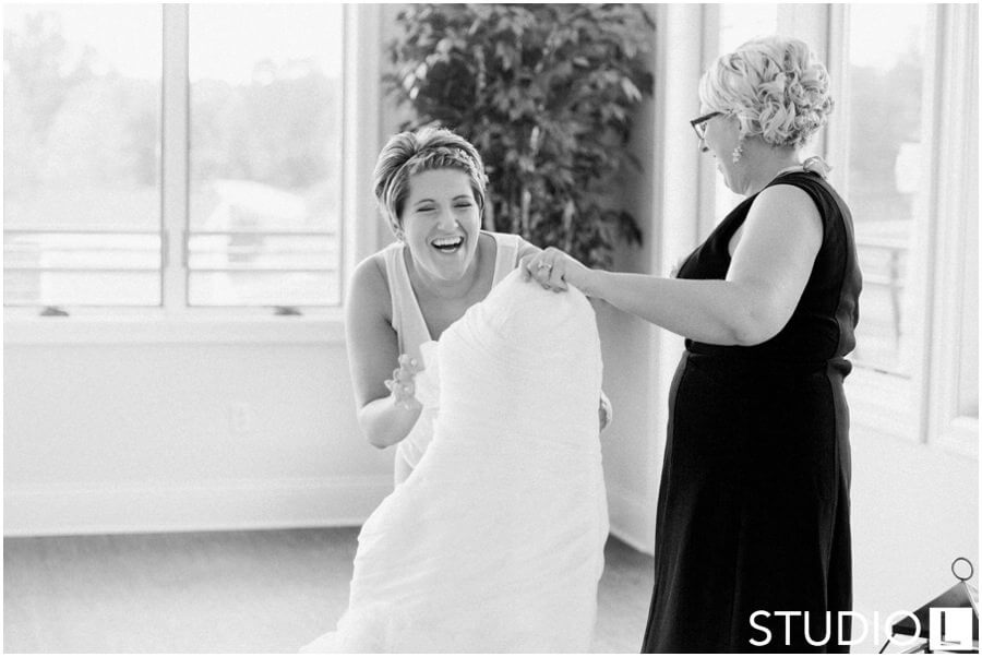 Whispering-Springs-Golf-Club-Fond-du-Lac-Wedding-Studio-L-Photography_0005