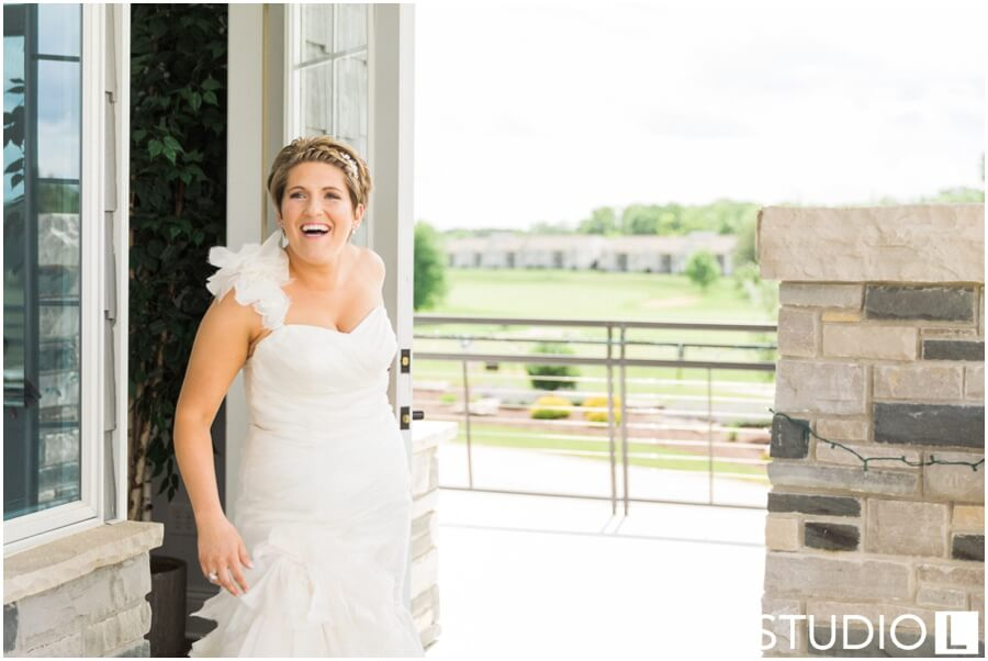 Whispering-Springs-Golf-Club-Fond-du-Lac-Wedding-Studio-L-Photography_0016