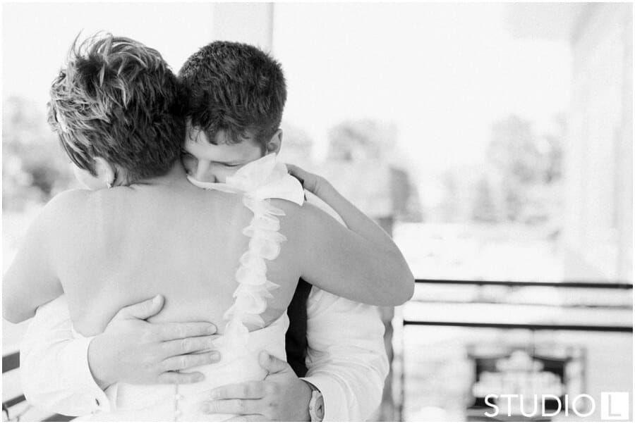 Whispering-Springs-Golf-Club-Fond-du-Lac-Wedding-Studio-L-Photography_0018