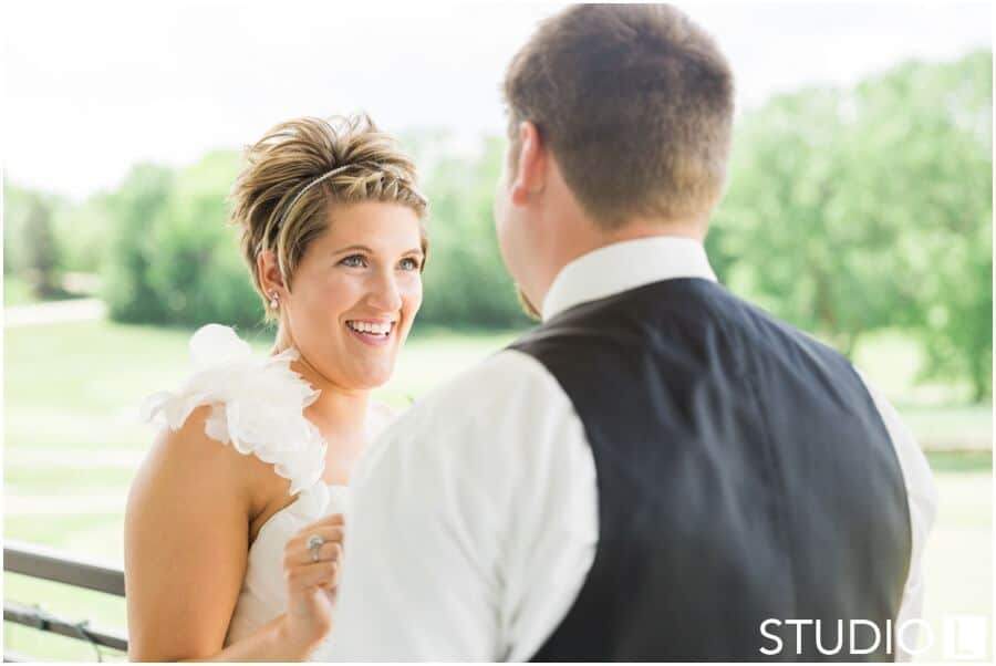 Whispering-Springs-Golf-Club-Fond-du-Lac-Wedding-Studio-L-Photography_0019