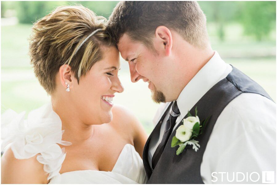 Whispering-Springs-Golf-Club-Fond-du-Lac-Wedding-Studio-L-Photography_0020