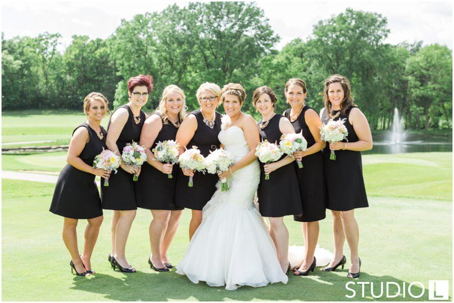 Whispering-Springs-Golf-Club-Fond-du-Lac-Wedding-Studio-L-Photography_0028