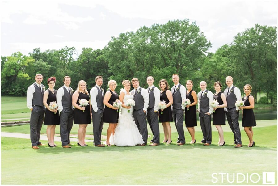 Whispering-Springs-Golf-Club-Fond-du-Lac-Wedding-Studio-L-Photography_0030
