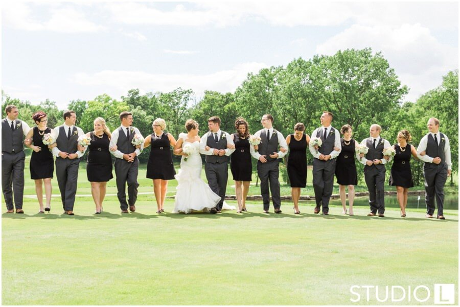 Whispering-Springs-Golf-Club-Fond-du-Lac-Wedding-Studio-L-Photography_0031