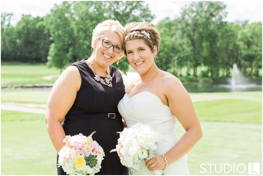 Whispering-Springs-Golf-Club-Fond-du-Lac-Wedding-Studio-L-Photography_0032
