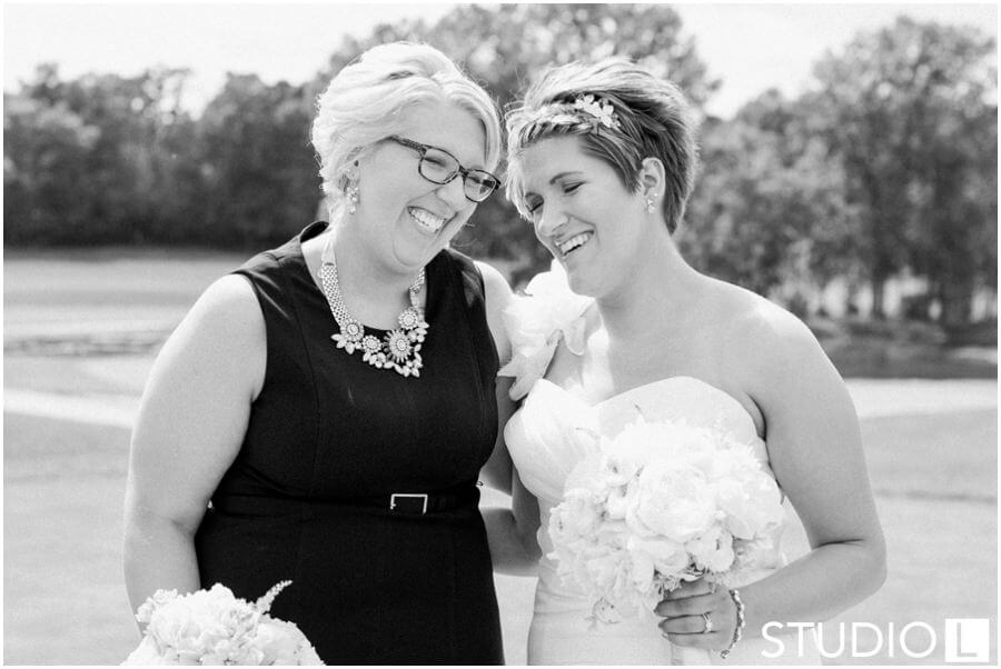 Whispering-Springs-Golf-Club-Fond-du-Lac-Wedding-Studio-L-Photography_0033