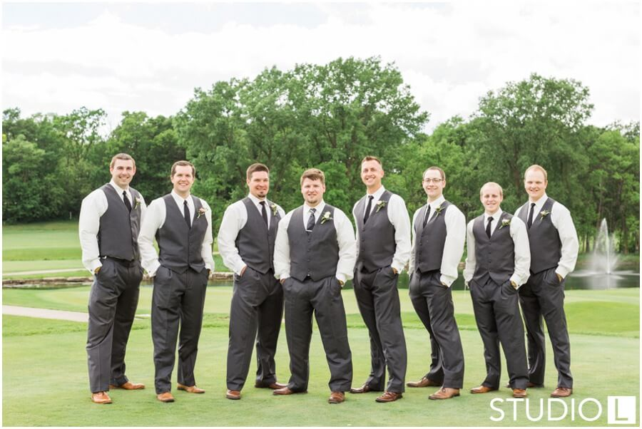 Whispering-Springs-Golf-Club-Fond-du-Lac-Wedding-Studio-L-Photography_0035