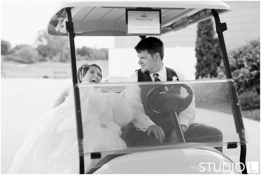Whispering-Springs-Golf-Club-Fond-du-Lac-Wedding-Studio-L-Photography_0038