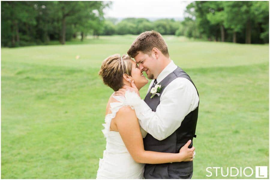 Whispering-Springs-Golf-Club-Fond-du-Lac-Wedding-Studio-L-Photography_0040