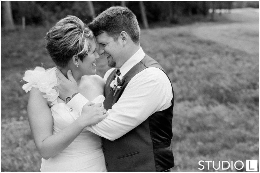 Whispering-Springs-Golf-Club-Fond-du-Lac-Wedding-Studio-L-Photography_0042