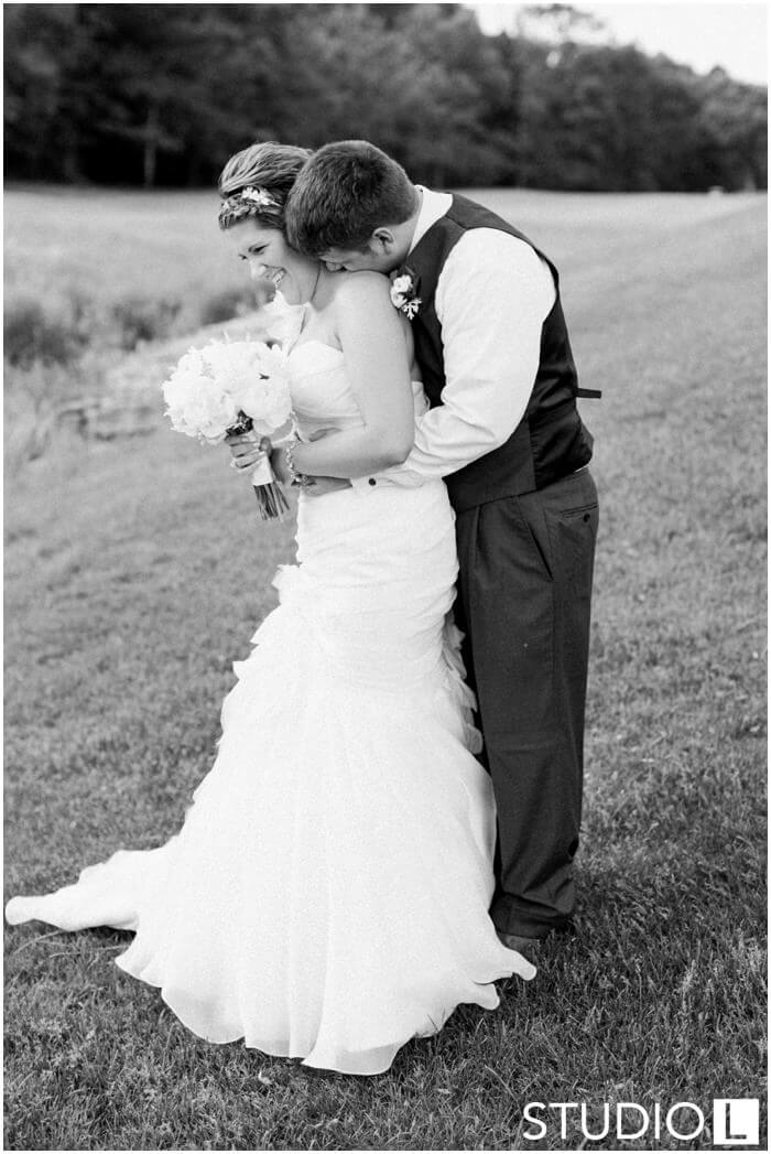 Whispering-Springs-Golf-Club-Fond-du-Lac-Wedding-Studio-L-Photography_0044