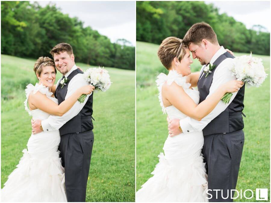 Whispering-Springs-Golf-Club-Fond-du-Lac-Wedding-Studio-L-Photography_0045