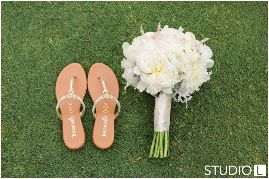 Whispering-Springs-Golf-Club-Fond-du-Lac-Wedding-Studio-L-Photography_0046