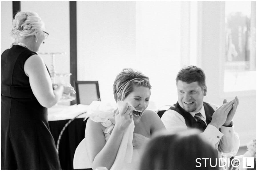 Whispering-Springs-Golf-Club-Fond-du-Lac-Wedding-Studio-L-Photography_0081