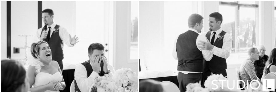 Whispering-Springs-Golf-Club-Fond-du-Lac-Wedding-Studio-L-Photography_0082