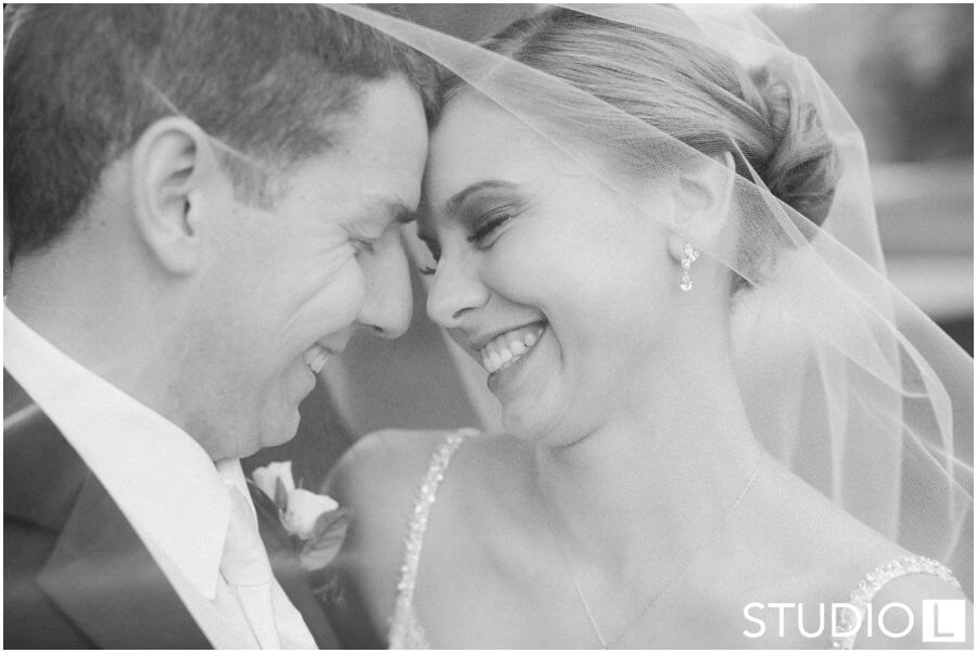 wedding-at-Pine-Hills-Country-Club-Studio-L-Photography-100_0001