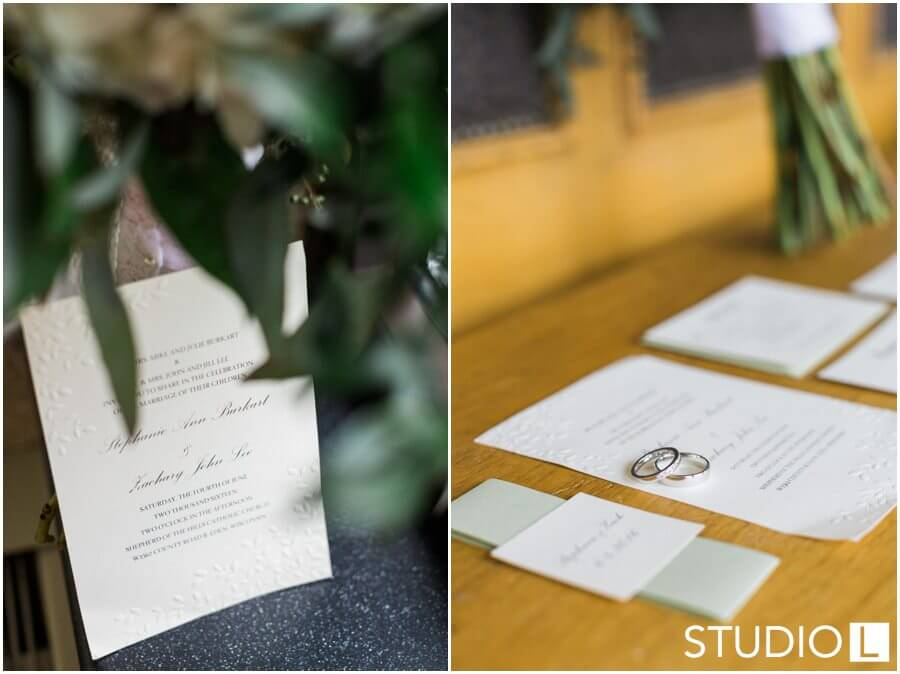 wedding-at-Pine-Hills-Country-Club-Studio-L-Photography-100_0002