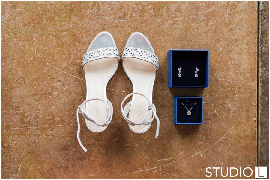 wedding-at-Pine-Hills-Country-Club-Studio-L-Photography-100_0003