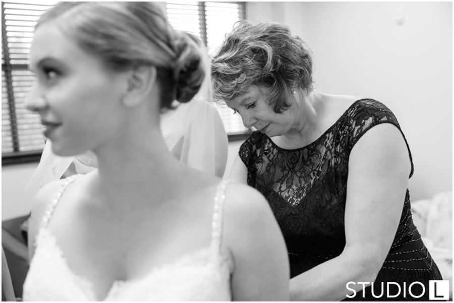 wedding-at-Pine-Hills-Country-Club-Studio-L-Photography-100_0005