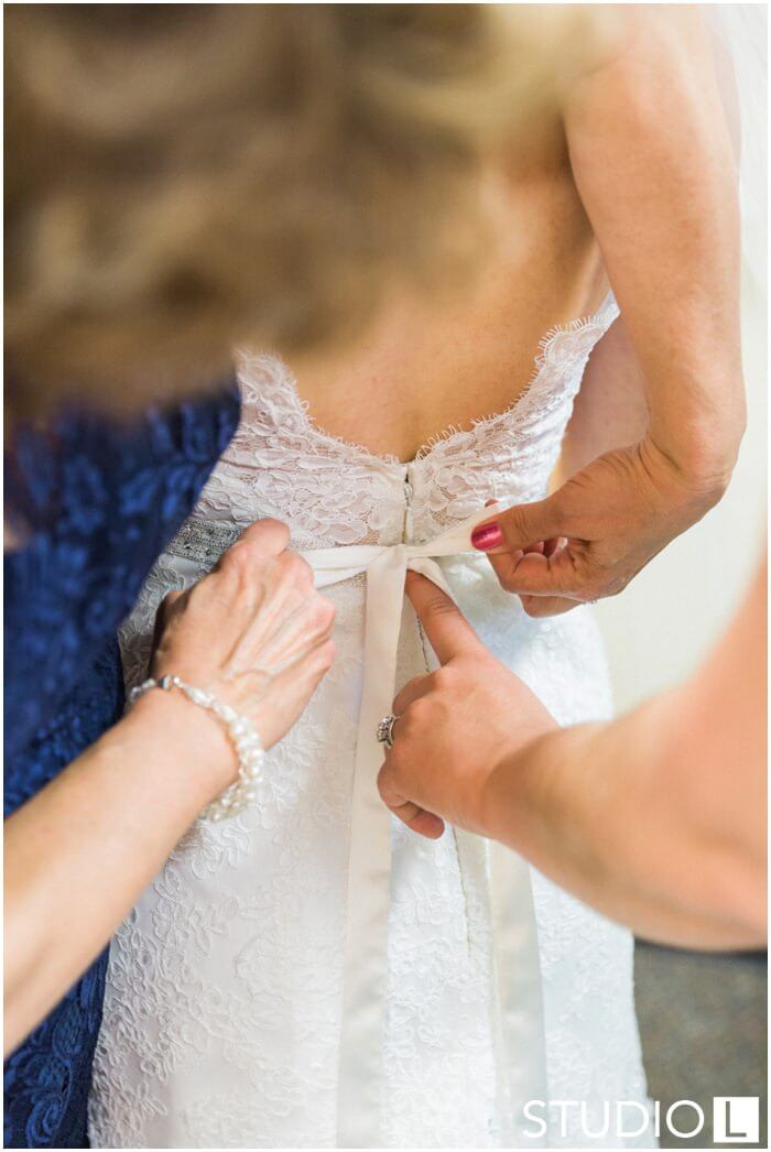 wedding-at-Pine-Hills-Country-Club-Studio-L-Photography-100_0006