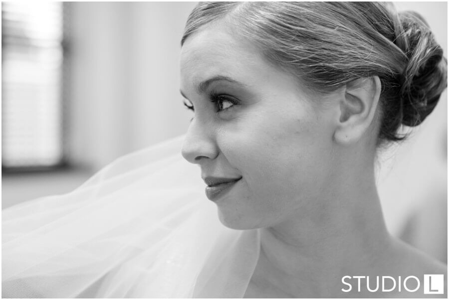 wedding-at-Pine-Hills-Country-Club-Studio-L-Photography-100_0007