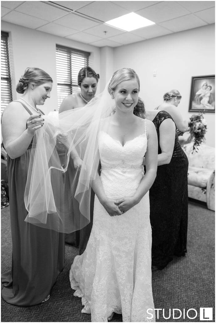 wedding-at-Pine-Hills-Country-Club-Studio-L-Photography-100_0008