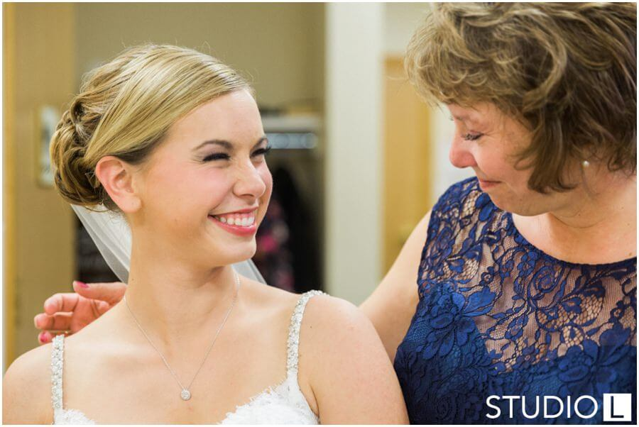 wedding-at-Pine-Hills-Country-Club-Studio-L-Photography-100_0010