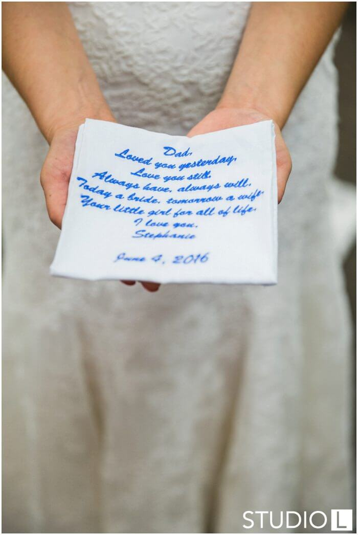 wedding-at-Pine-Hills-Country-Club-Studio-L-Photography-100_0011