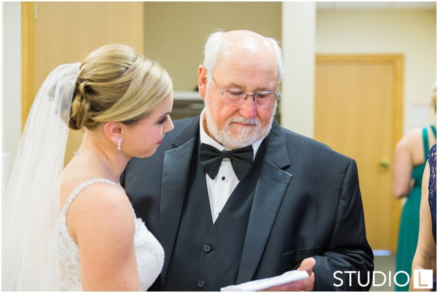 wedding-at-Pine-Hills-Country-Club-Studio-L-Photography-100_0012