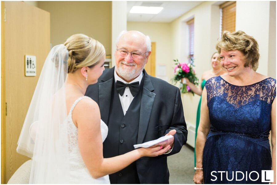 wedding-at-Pine-Hills-Country-Club-Studio-L-Photography-100_0013