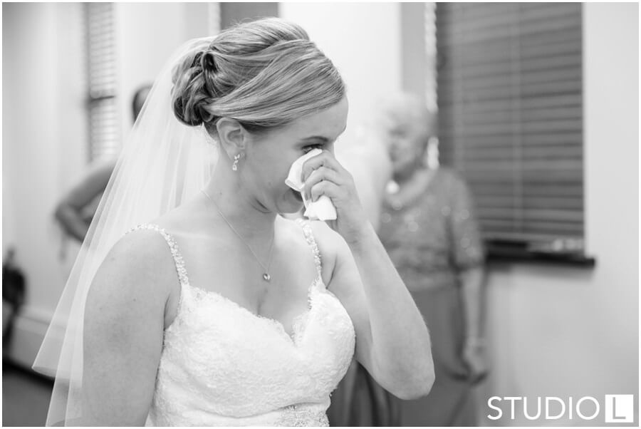 wedding-at-Pine-Hills-Country-Club-Studio-L-Photography-100_0014