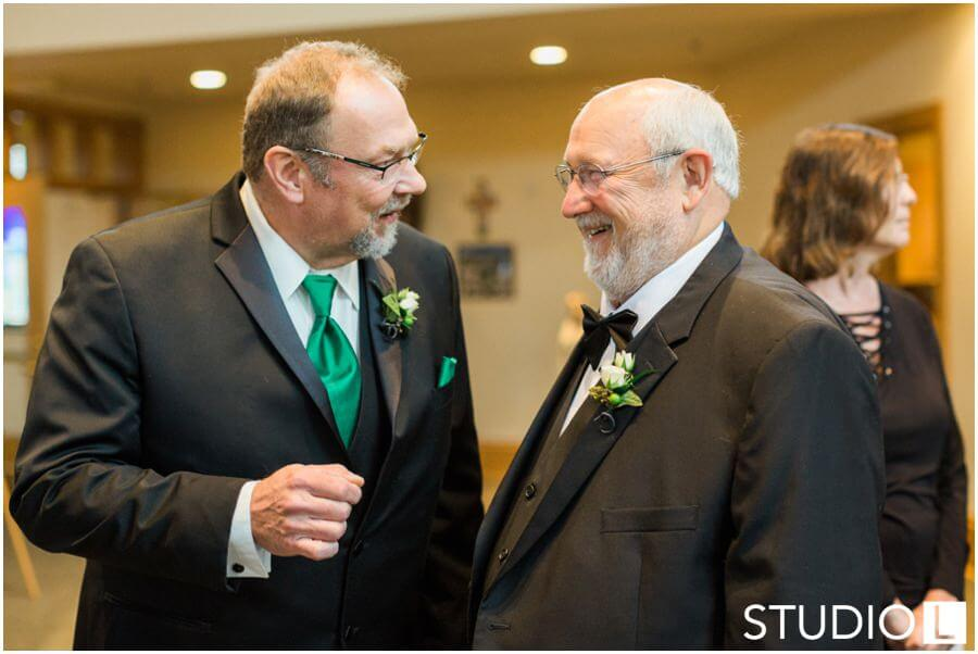 wedding-at-Pine-Hills-Country-Club-Studio-L-Photography-100_0016