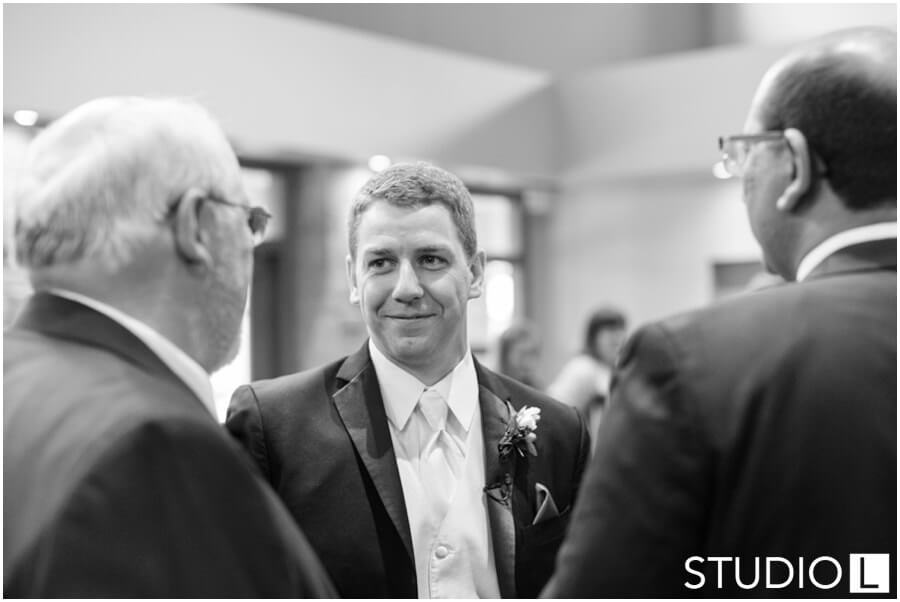 wedding-at-Pine-Hills-Country-Club-Studio-L-Photography-100_0017