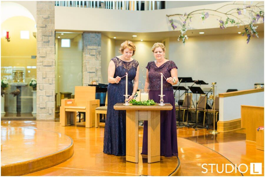 wedding-at-Pine-Hills-Country-Club-Studio-L-Photography-100_0018