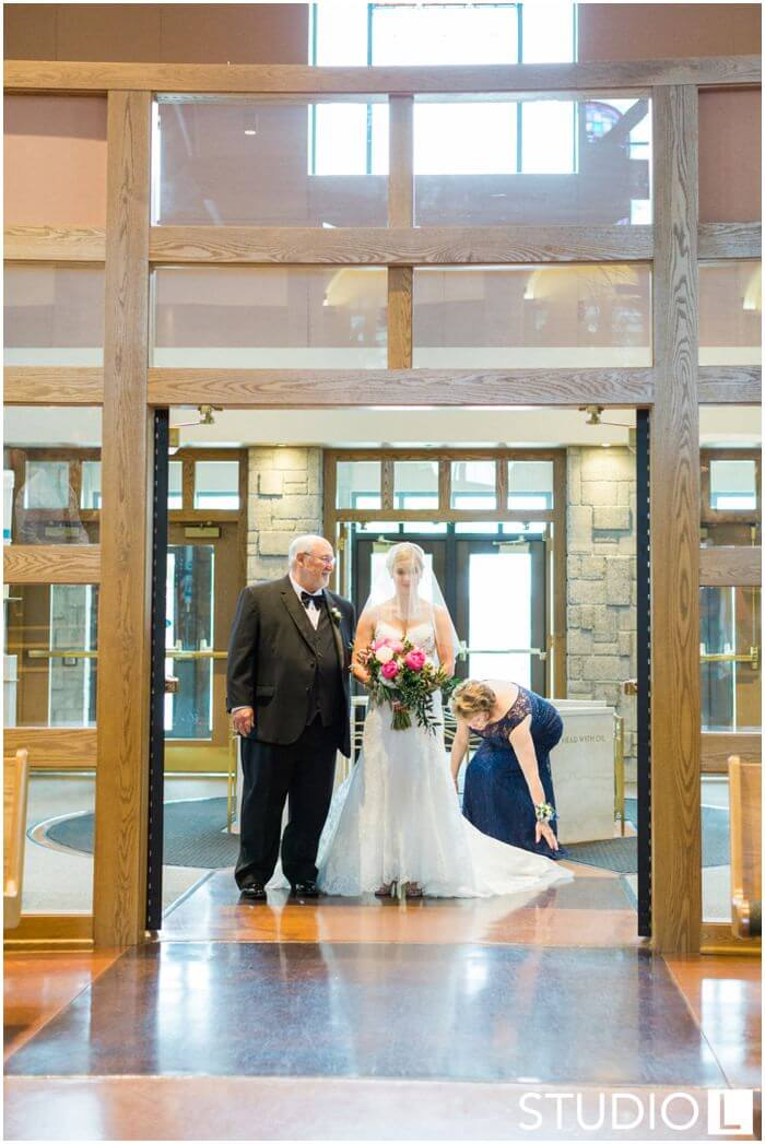 wedding-at-Pine-Hills-Country-Club-Studio-L-Photography-100_0019