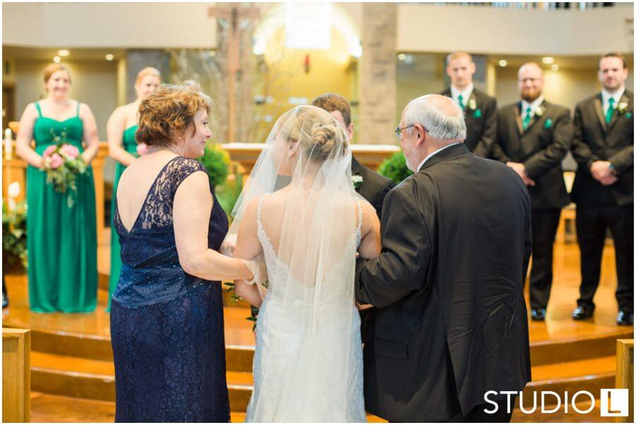 wedding-at-Pine-Hills-Country-Club-Studio-L-Photography-100_0020