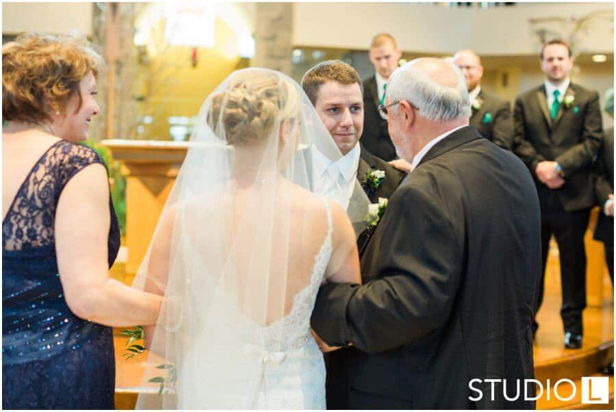 wedding-at-Pine-Hills-Country-Club-Studio-L-Photography-100_0021