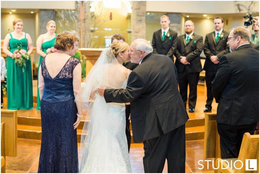 wedding-at-Pine-Hills-Country-Club-Studio-L-Photography-100_0022