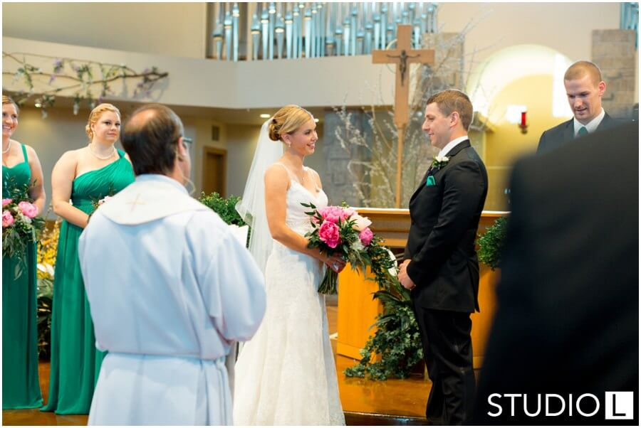 wedding-at-Pine-Hills-Country-Club-Studio-L-Photography-100_0023