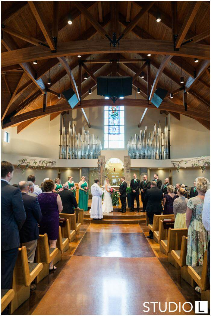 wedding-at-Pine-Hills-Country-Club-Studio-L-Photography-100_0024
