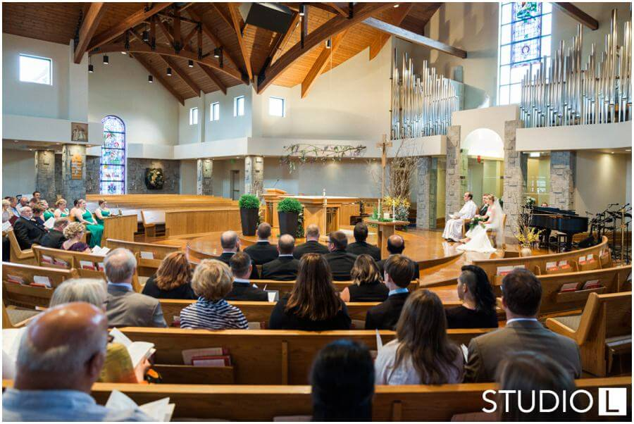 wedding-at-Pine-Hills-Country-Club-Studio-L-Photography-100_0025