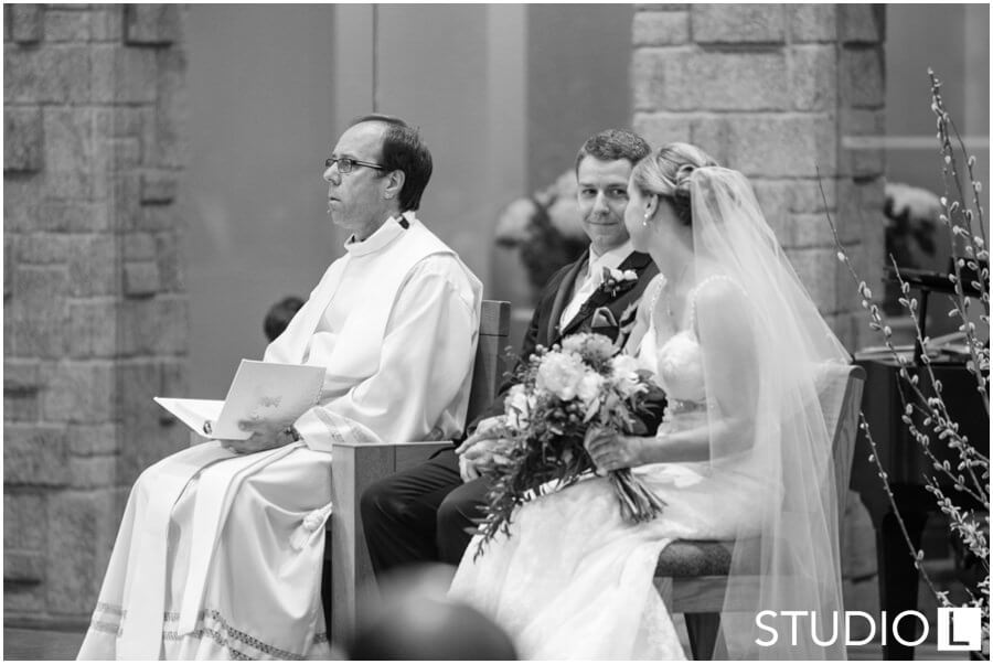 wedding-at-Pine-Hills-Country-Club-Studio-L-Photography-100_0027