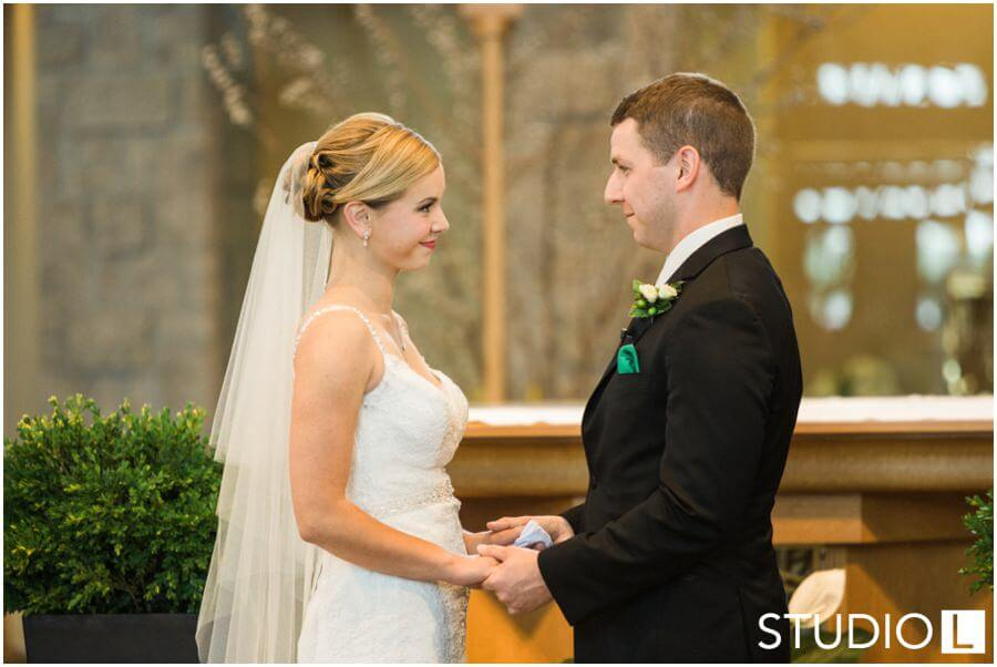 wedding-at-Pine-Hills-Country-Club-Studio-L-Photography-100_0028