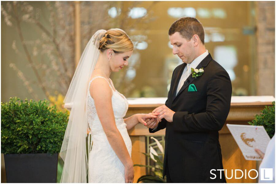 wedding-at-Pine-Hills-Country-Club-Studio-L-Photography-100_0029